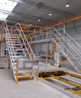 22608 BT Bautzen Montagelinie 001