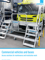 csm_ZARGES_Commercial_vehicles_and_buses._Access_solutions_for_maintenance_EN_01_173407295b